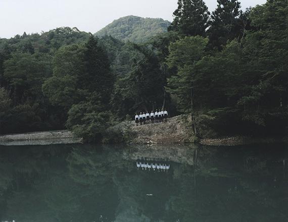Assembly by Osamu Yokonami8