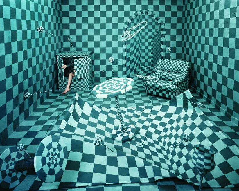 jee young lee1