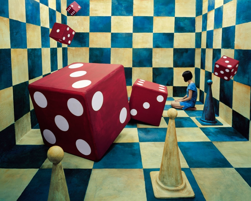 jee young lee4