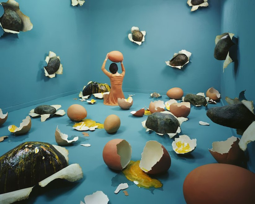 jee young lee5
