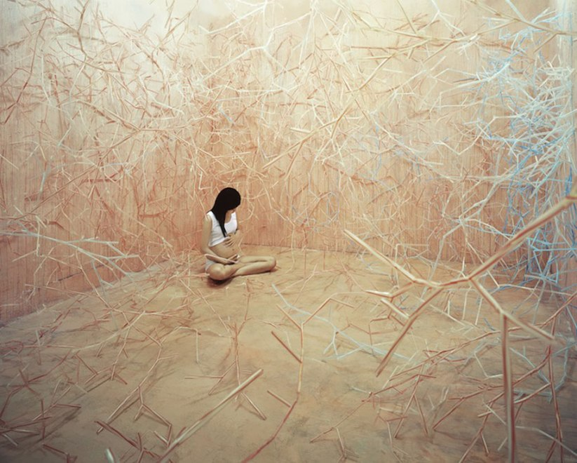 jee young lee6