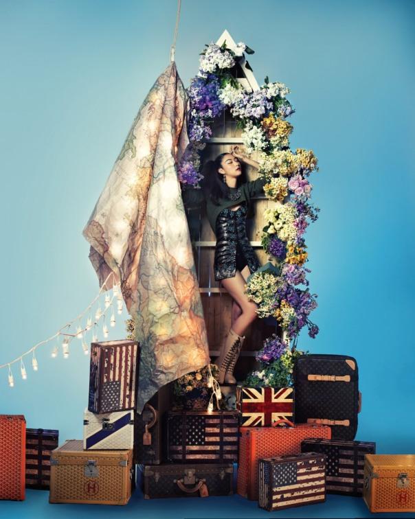 Ji-Hye-Park-by-Bosung-Kim-One-Dream-Vogue-Korea-June-2012-5