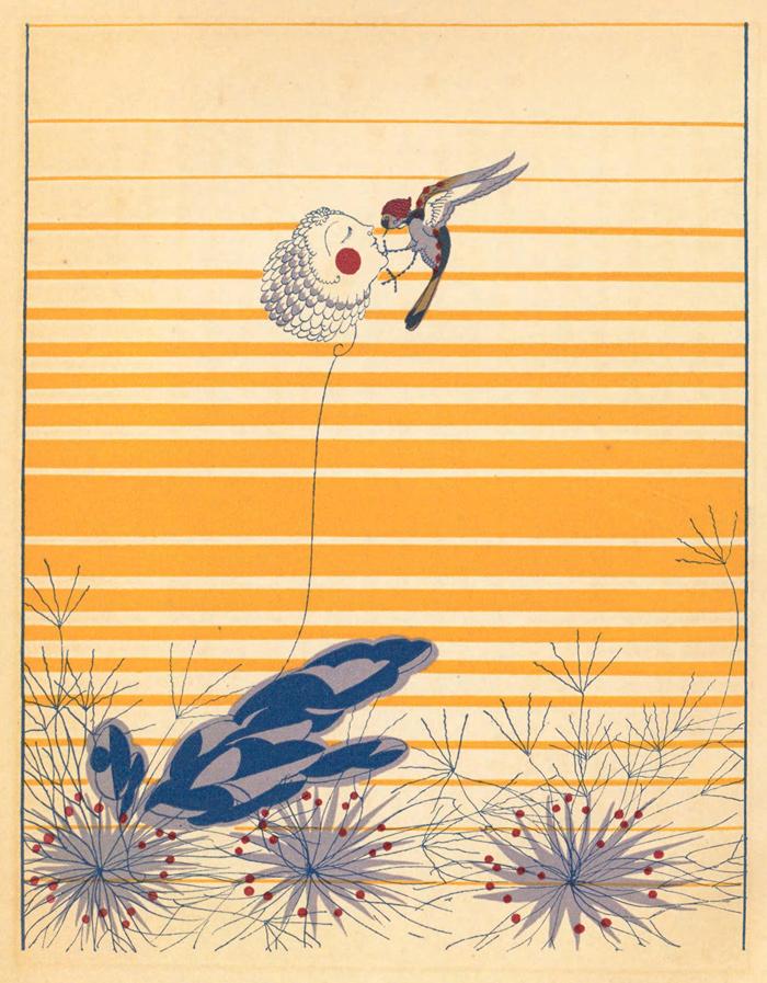 01-Shigeru-Hatsuyama-Thumbelina-1925_900