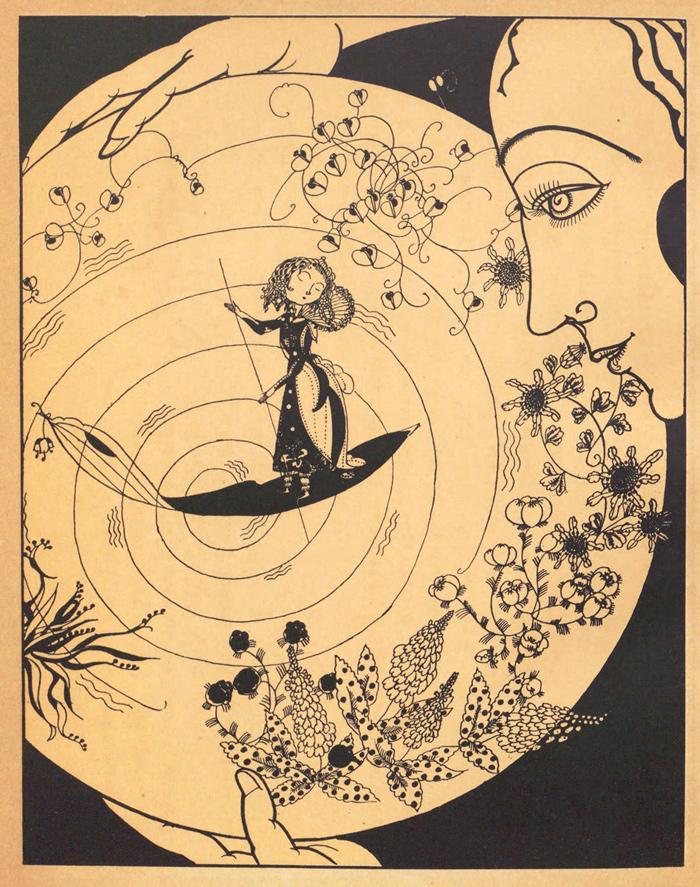 04-Shigeru-Hatsuyama-Thumbelina-1925_900