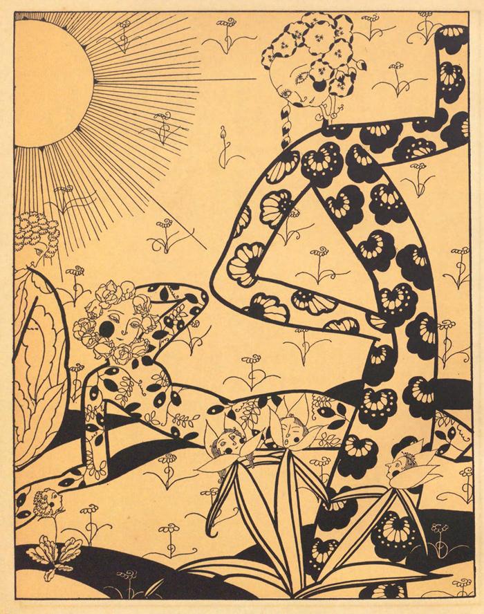 05-Shigeru-Hatsuyama-Thumbelina-1925_900