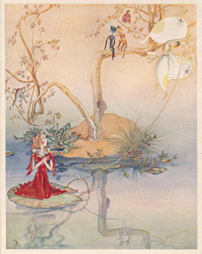 07-Shigeru-Hatsuyama-Thumbelina-1925_900