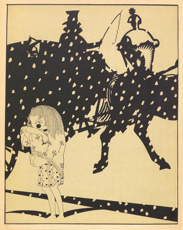10-Shigeru-Hatsuyama-Thumbelina-1925_900