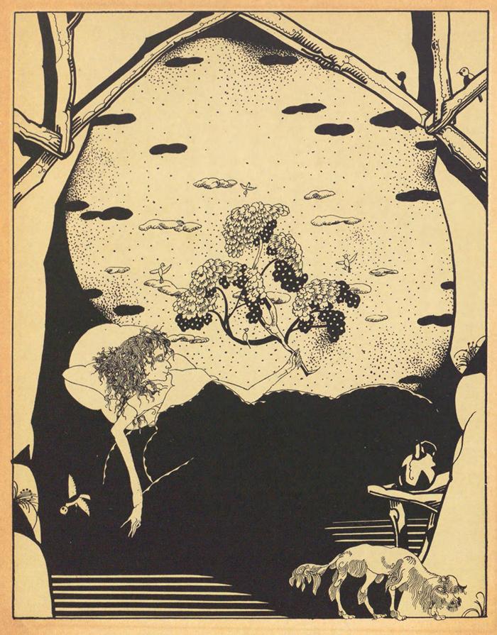 16-Shigeru-Hatsuyama-Thumbelina-1925_900