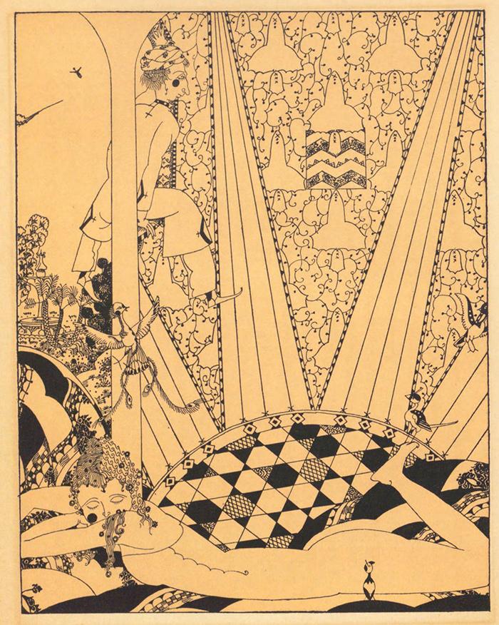 18-Shigeru-Hatsuyama-Thumbelina-1925_900