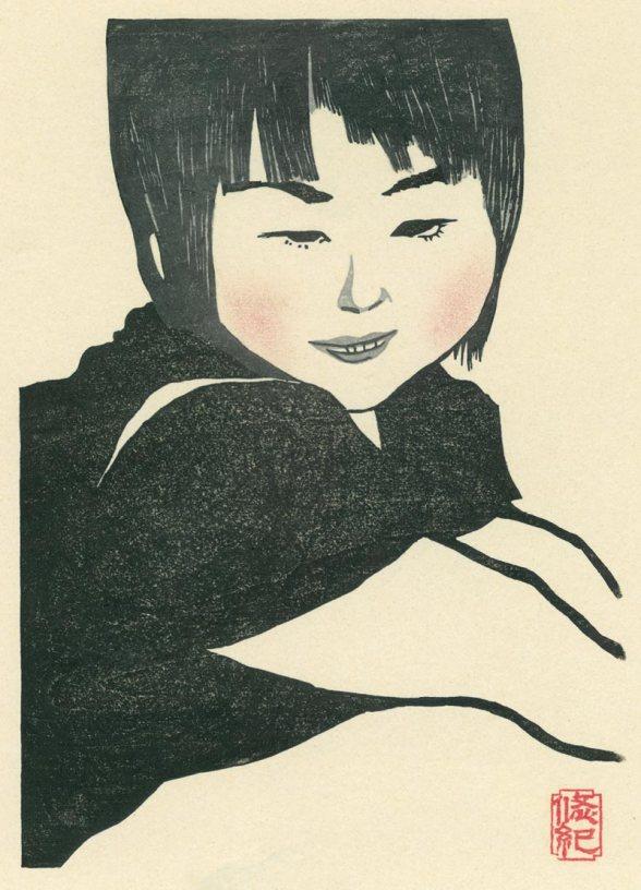 KR_130913_Maki_Shimizu_YUKI_Momo