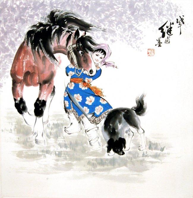 Liu Jiyou
