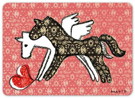 makis-pferdchen1