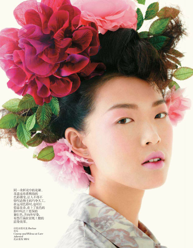 Tian-Yi-by-Chris-Craymer-for-Vogue-China-February-2013-4