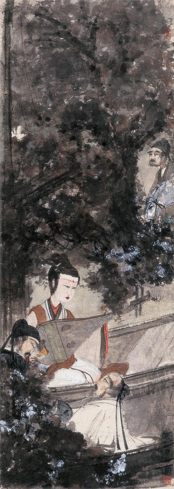 Fu, baoshi02