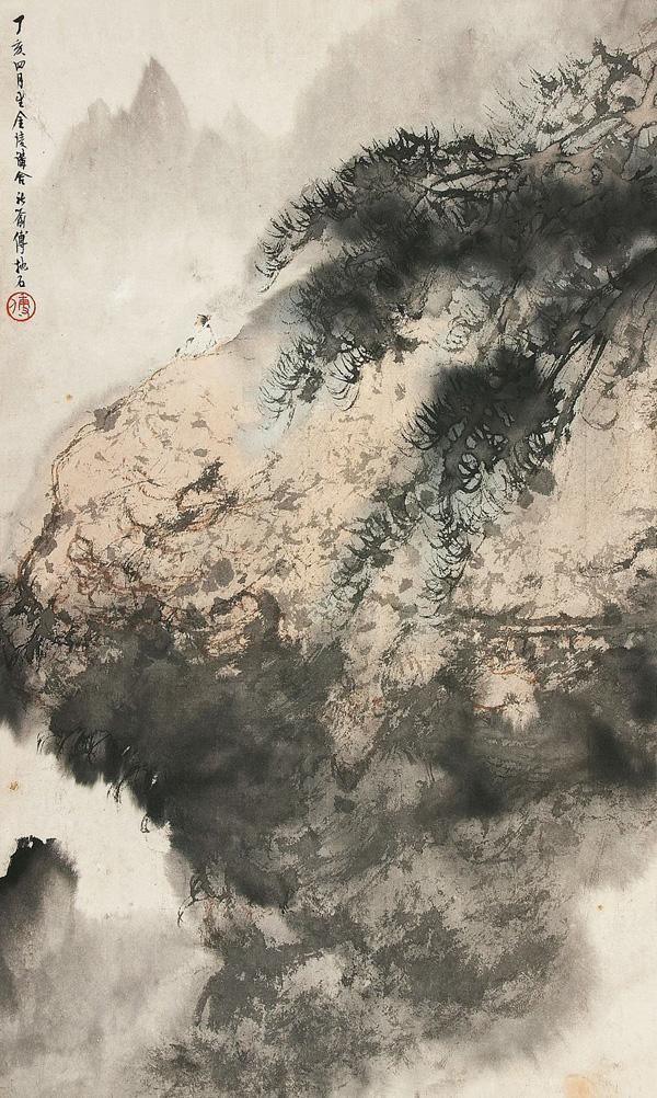 Fu, baoshi07
