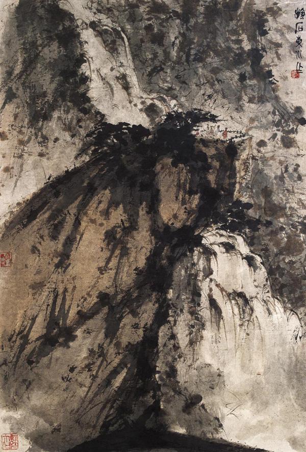 Fu, baoshi10