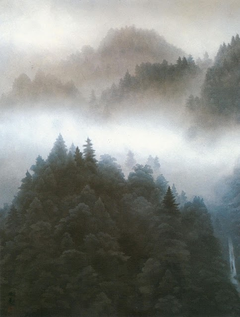 kaii-higashiyama-the-mist-is-fading-away-1979