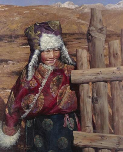 Dai  shubin1