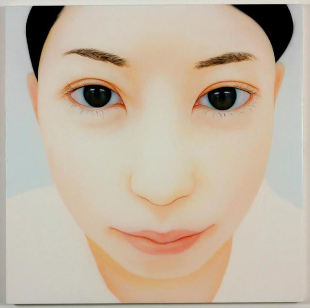 yasuyo-maruyama3
