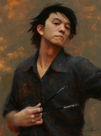 Jonathan JUNGSUK AHN by Catherine La Rose (23)