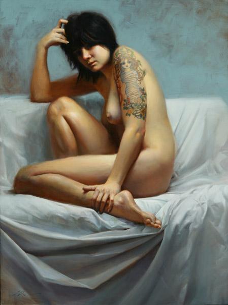 Jonathan JUNGSUK AHN by Catherine La Rose (27)