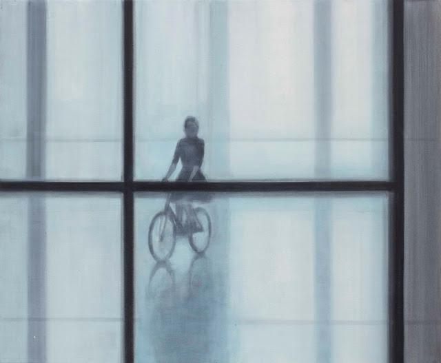 Miwa Ogasawara (Japón, 1973),2