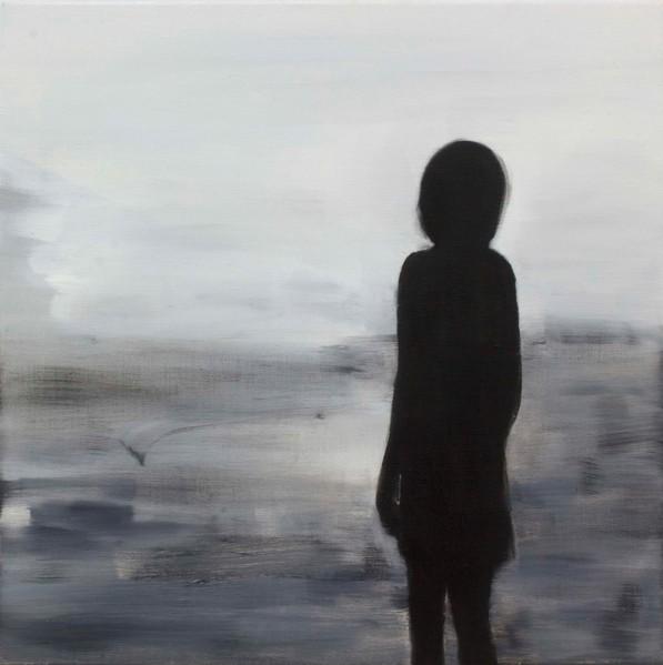 Miwa Ogasawara (Japón, 1973),3