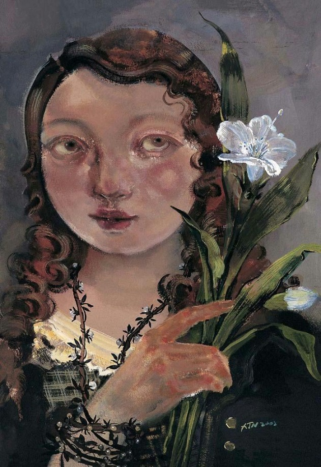 xia junna (2002)