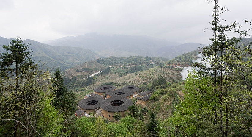 Yongding-Tulou-Hse-4500
