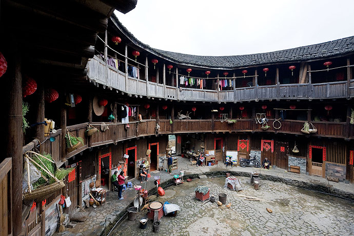 Yongding-Tulou-Hse-4514