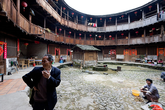 Yongding-Tulou-Hse-4552