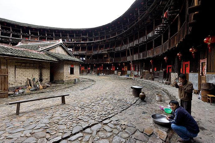 Yongding-Tulou-Hse-4608