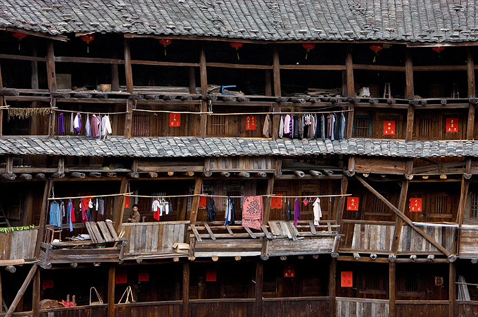 Yongding-Tulou-Hse-4647