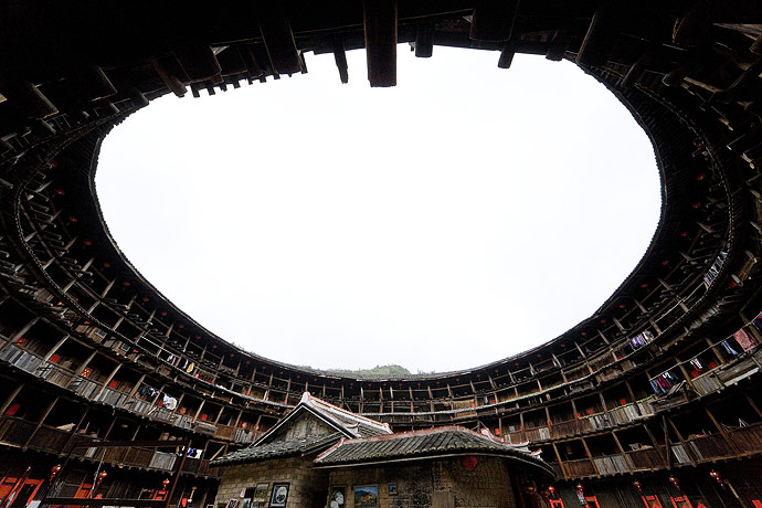 Yongding-Tulou-Hse-4676