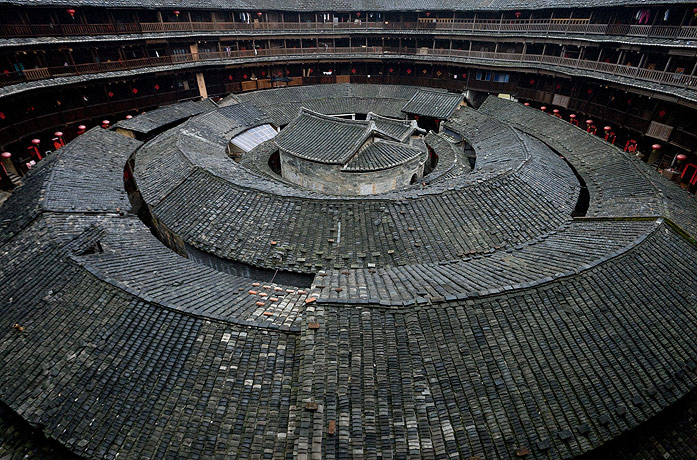 Yongding-Tulou-Hse-4732