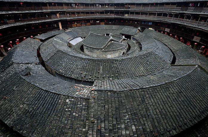 Yongding-Tulou-Hse-4732