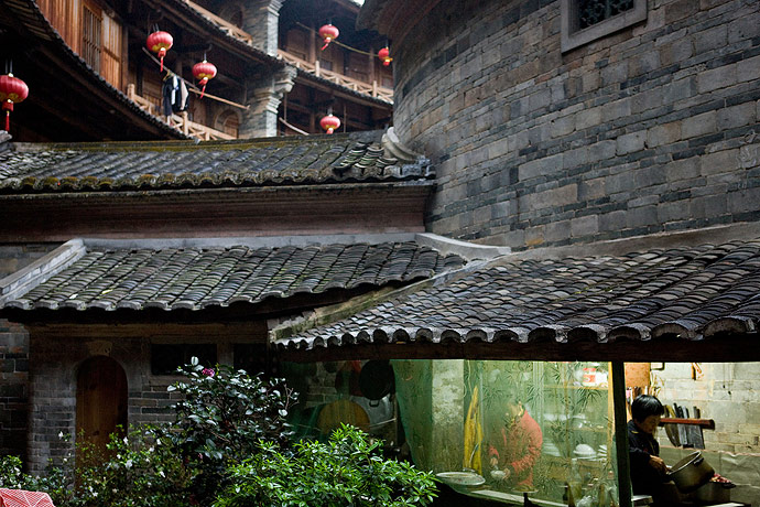 Yongding-Tulou-Hse-4867 (1)