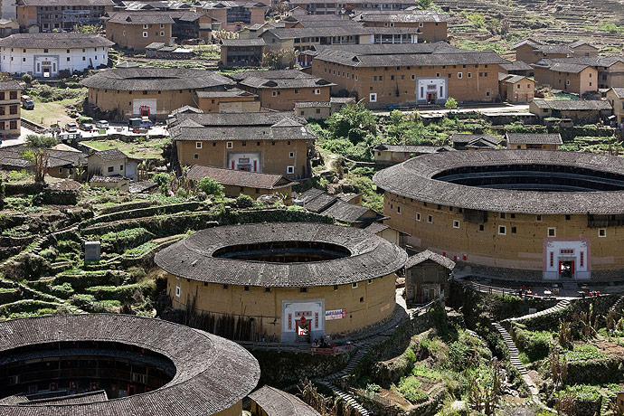 Yongding-Tulou-Hse-5084