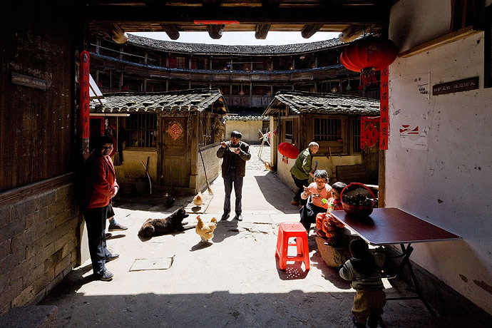 Yongding-Tulou-Hse-5100