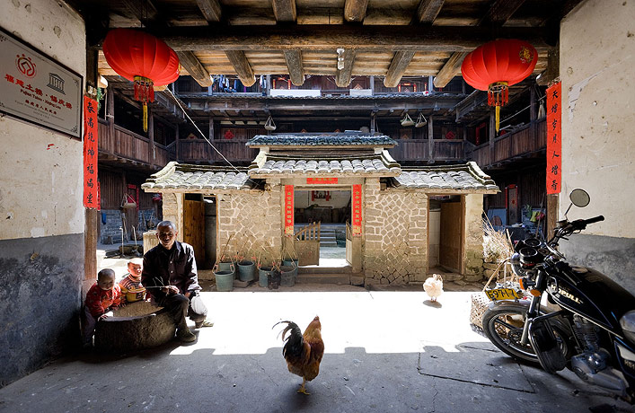 Yongding-Tulou-Hse-5164