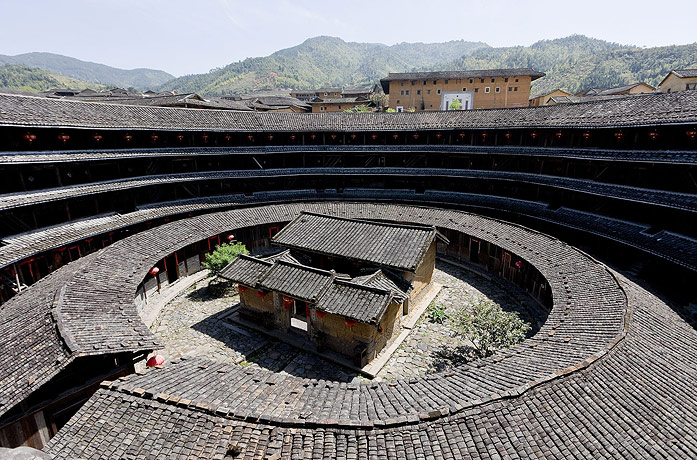 Yongding-Tulou-Hse-5212