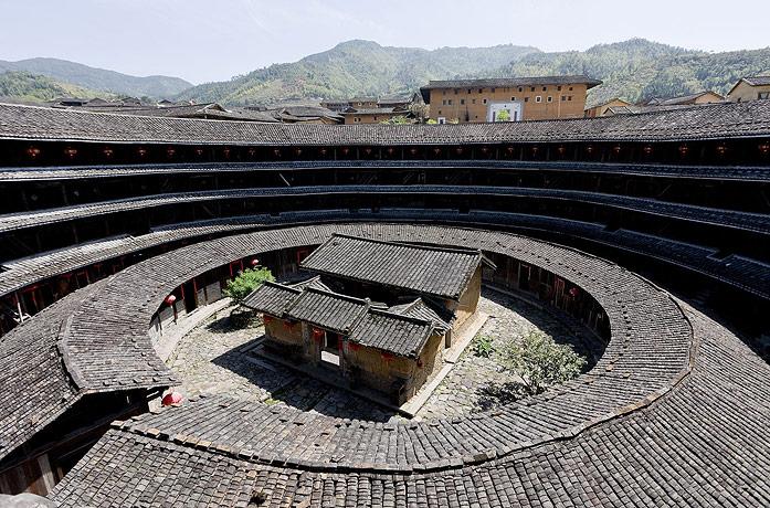 Yongding-Tulou-Hse-5212