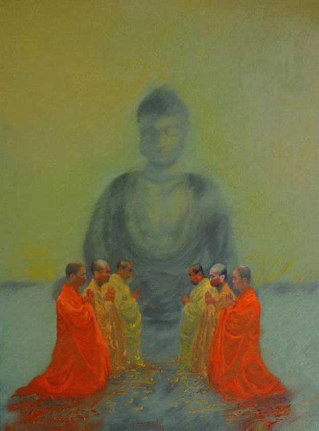 VU THAI BINH1
