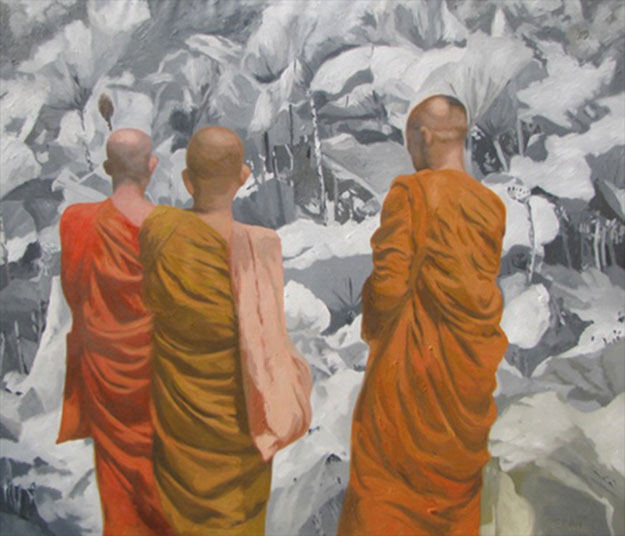 Thai Binh Vietnam  city photos gallery : ... Vu Thai Binh nació el año 1976 en Hung Yen, al norte de Vietnam