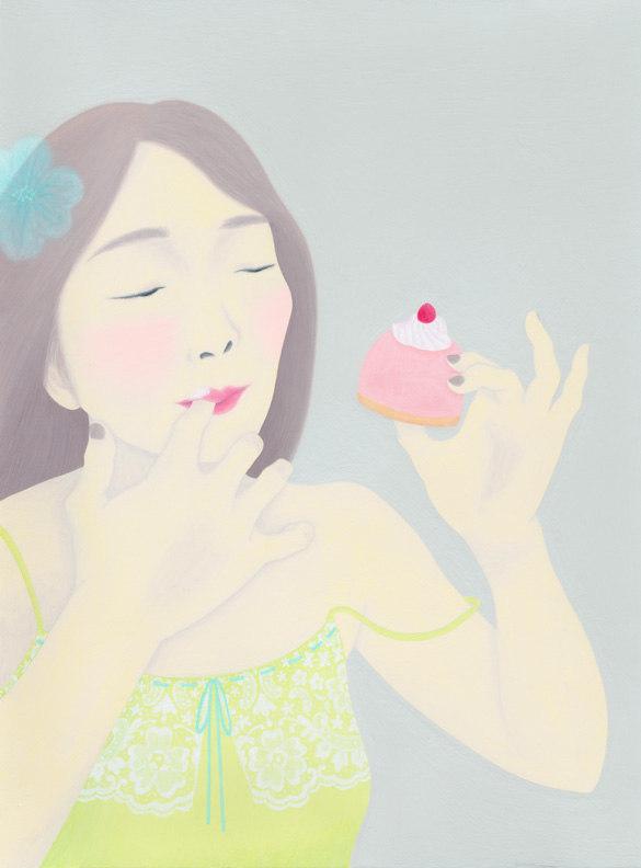 tis-keiko-hasegawa-medium (10)