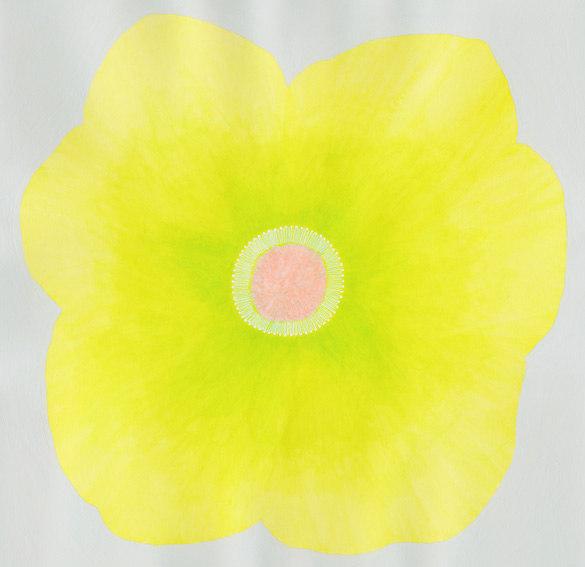 tis-keiko-hasegawa-medium (13)