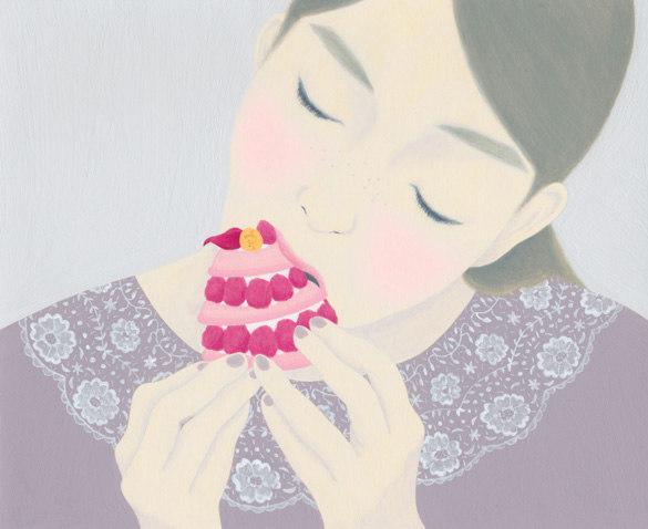 tis-keiko-hasegawa-medium