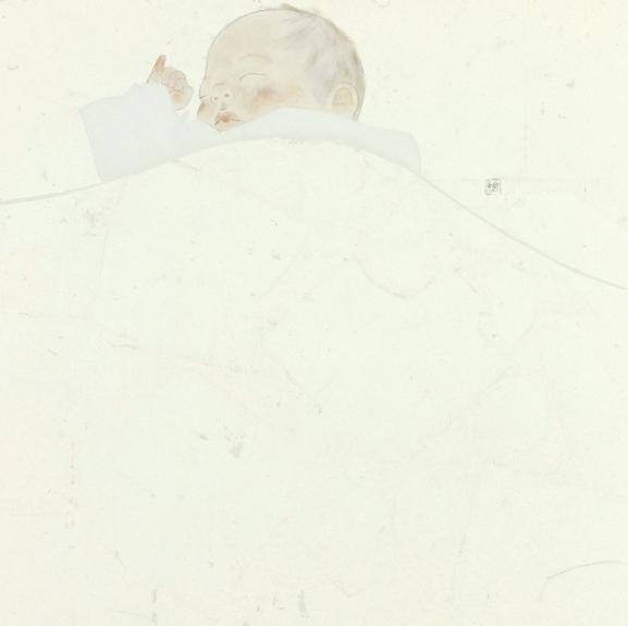 Eri Iwasaki