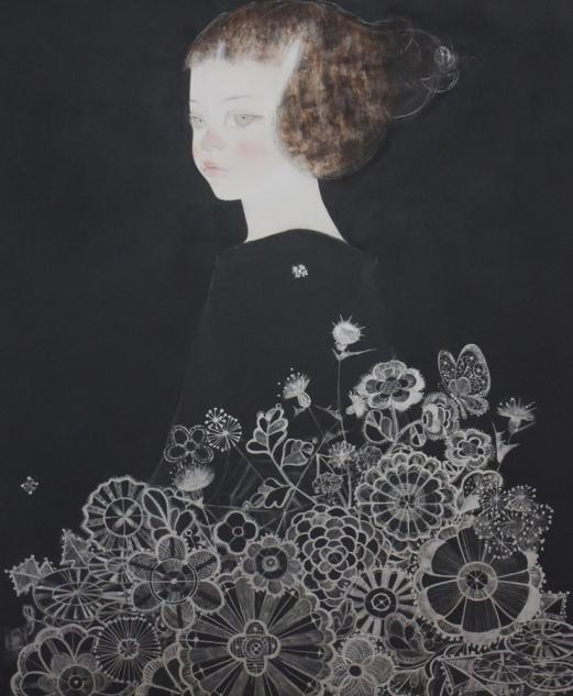 Eri Iwasaki08