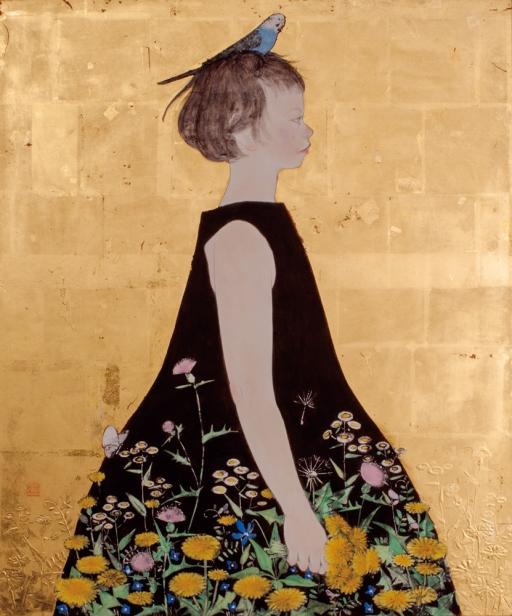 Eri Iwasaki10
